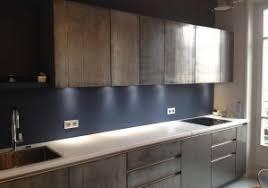 plan de travail en zinc pour cuisine feuille de zinc pour plan de travail avec plan de travail cuisine en