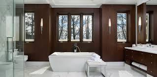 Craftsman Vanity Bathroom Double Sink Vanity With Open Shelf With Shallow