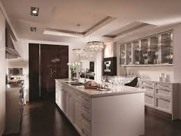 Ideas For Painting Kitchen by Kitchen Cabinets Ideas For Painting U2014 Wonderful Kitchen Ideas