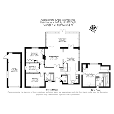 16 x 24 sle floor plan note all floor plans are bramley 4 bed detached bungalow for sale 800 000