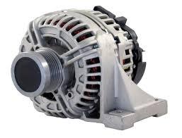 new volvo penta marine alternator fits d3 130 d3 160 d3 190 2 4l