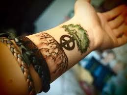 tree tattoo designs for women tattoos