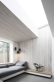 best 25 stylish interior ideas on pinterest minimalist style studio 1 architects adds brick extension with large window to london house stylish interiorscandinavian interior designminimalist homeminimalist