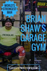 best 25 brian shaw ideas on pinterest world u0027s strongest man