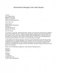 Covering Letters Sample Academic Cover Letter Samples Images Cover Letter Ideas