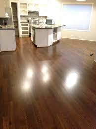 3 1 4 rift an quartered white oak bona stain and mega satin