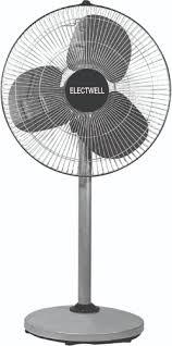 Crompton Pedestal Fans Index Of Images Fans Pumps