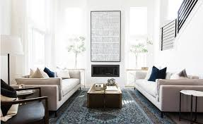 how to design room how to create the perfect focal point in interior design