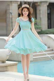 89 best clothes summer dresses images on pinterest clothing