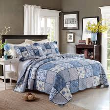Navy Quilted Coverlet Wonderful Navy Blue Coverlet Modern Design Navy Blue Coverlet