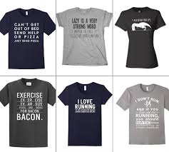 funny t shirts for teens other hard to shop for people it u0027s