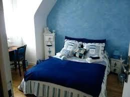 location de chambre chez particulier location chambre particulier location de chambre a 75007