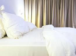 bedroom pillows u2013 iocb info