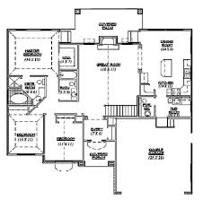 starter home floor plans traditional home blueprints 9 small luxury home