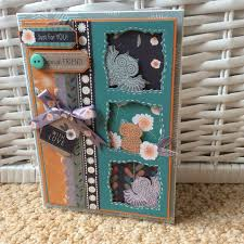 102 best docrafts owl folk images on card ideas owls