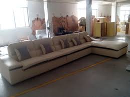 Latest L Shaped Sofa Designs 2015 Latest Sofa Design Sofa Modern Modern Living Room Couch With