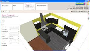 castorama 3d cuisine castorama 3d cuisine cyreid com