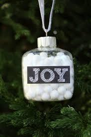 ornament easy diy refresh restyle