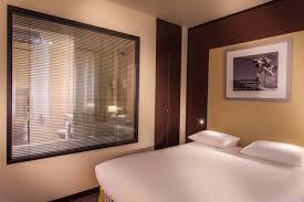 m chambre hôtel le m site officiel chambre classique