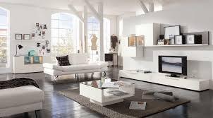 moderne bilder wohnzimmer moderne wohnzimmer deko ziakia