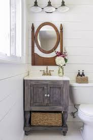 Bathroom Vanity Furniture 11 Diy Bathroom Vanity Plans You Can Build Today