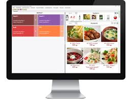 exemple am agement cuisine mer canteen management software mersoft am