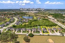 florida hospital winter garden village search jobs at florida