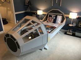 seven star wars inspired home products ecobuilding pulse magazine seven star wars inspired home products ecobuilding pulse magazine products interior design interiors