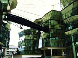 architecture best architecture firms in sacramento home design