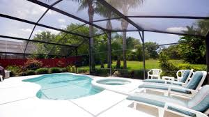 vacation home sunny oaks orlando fl booking com