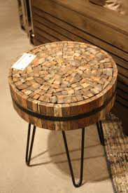 Coffee Table Stands Coffee Table Wood Coffee Table From Minimalist To Wonderfully