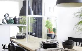 ikea small space living otbsiu com
