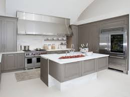 kitchen showrooms island island kitchen showrooms popular kitchen island