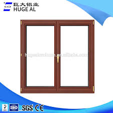 triangle window triangle window suppliers and manufacturers at
