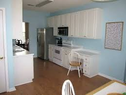 kitchen tile paint ideas grey kitchen tile ideas walls cabinet paint colors dark kitchens
