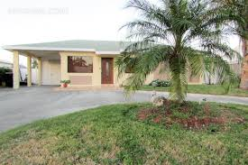 923 lytle st west palm beach fl 33405 estimate and home