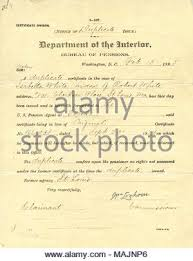 bureau des pensions duplicate pension certificate of white september 23 1874