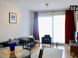 chambre colocation appartements en colocation à brussels appartement colocation 1