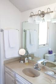 Design My Bathroom My Bathrooms Decor 2016 To 1974 In My Own Style