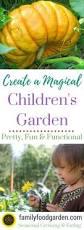 165 best kids gardening images on pinterest kid garden urban