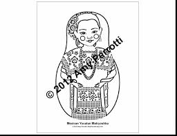 incredible printable mexican coloring pages mexican coloring