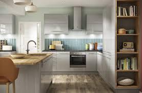 pale grey kitchen gret white kitchen cabinet under mount sink