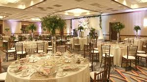 Party Rooms Chicago Wedding Venue Chicago Suburbs U2013 Doubletree Hotel Alsip