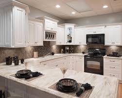 Kitchen And Bath Cabinets Wholesale Kitchen Cabinets For Sale Online Wholesale Diy Cabinets Rta