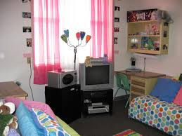 College Bedroom Decorating Ideas Cool College Dorms U2014 All Home Ideas And Decor Best College Dorms