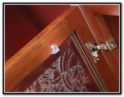 glass retainer clips for cabinet doors cabinet door glass retainer home design ideas