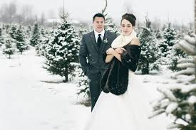 wedding groom attire ideas winter wedding groom s attire ideas nationtrendz