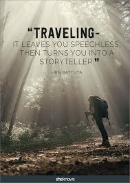 quotes about traveling images 164 best travel quotes images thoughts adventure jpg