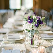 16 best wedding table centerpieces images on pinterest