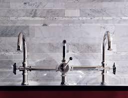 kitchen faucets vancouver faucet kitchen faucets vancouver superb best images on